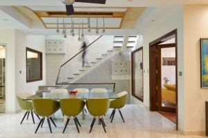 kapil_agarwal_home_trends_magzine_architect_house_farmhouse_Interior_exterior_architecture_rooms_photography_bharat_aggarwal_ (4)