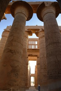 karnak_luxor_egypt_monument_history_fort_Interior_exterior_architecture_photography_bharat_aggarwal_ (12)