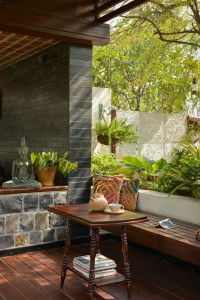 monica khanna_delhi_architect_house_farmhouse_Interior_exterior_architecture_rooms_photography_bharat_aggarwal_ (11)