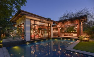 monica khanna_delhi_architect_house_farmhouse_Interior_exterior_architecture_rooms_photography_bharat_aggarwal_ (13)