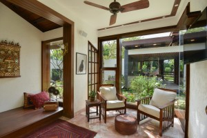 monica khanna_delhi_architect_house_farmhouse_Interior_exterior_architecture_rooms_photography_bharat_aggarwal_ (14)