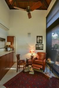 monica khanna_delhi_architect_house_farmhouse_Interior_exterior_architecture_rooms_photography_bharat_aggarwal_ (3)