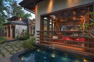 monica khanna_delhi_architect_house_farmhouse_Interior_exterior_architecture_rooms_photography_bharat_aggarwal_ (9)