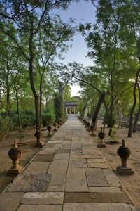 neemrana_gwalior_deo_bagh_hotel_Interior_exterior_architecture_hospitality_rooms_restaurant_spa_photography_bharat_aggarwal_ (1)