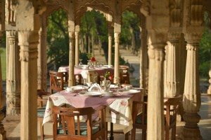 neemrana_gwalior_deo_bagh_hotel_Interior_exterior_architecture_hospitality_rooms_restaurant_spa_photography_bharat_aggarwal_ (12)