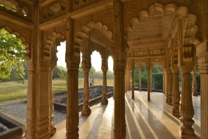 neemrana_gwalior_deo_bagh_hotel_Interior_exterior_architecture_hospitality_rooms_restaurant_spa_photography_bharat_aggarwal_ (13)