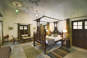 neemrana_gwalior_deo_bagh_hotel_Interior_exterior_architecture_hospitality_rooms_restaurant_spa_photography_bharat_aggarwal_ (2)