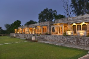 neemrana_gwalior_deo_bagh_hotel_Interior_exterior_architecture_hospitality_rooms_restaurant_spa_photography_bharat_aggarwal_ (7)