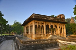 neemrana_gwalior_deo_bagh_hotel_Interior_exterior_architecture_hospitality_rooms_restaurant_spa_photography_bharat_aggarwal_ (9)
