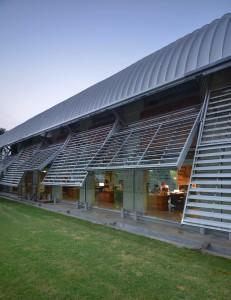 pool_gurjit_matharoo_ahmedabad_interiors_architecture_exterior_bharat_aggarwal_photography_www.bharataggarwal (10)