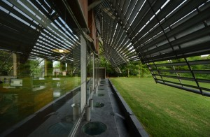 pool_gurjit_matharoo_ahmedabad_interiors_architecture_exterior_bharat_aggarwal_photography_www.bharataggarwal (11)