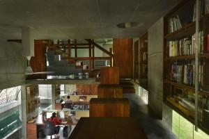 pool_gurjit_matharoo_ahmedabad_interiors_architecture_exterior_bharat_aggarwal_photography_www.bharataggarwal (13)