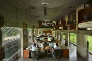 pool_gurjit_matharoo_ahmedabad_interiors_architecture_exterior_bharat_aggarwal_photography_www.bharataggarwal (15)