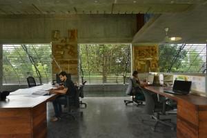 pool_gurjit_matharoo_ahmedabad_interiors_architecture_exterior_bharat_aggarwal_photography_www.bharataggarwal (16)