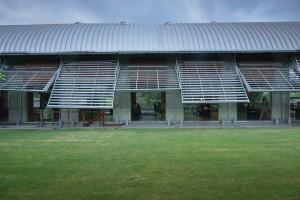 pool_gurjit_matharoo_ahmedabad_interiors_architecture_exterior_bharat_aggarwal_photography_www.bharataggarwal (20)