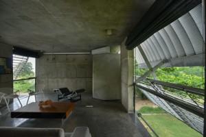 pool_gurjit_matharoo_ahmedabad_interiors_architecture_exterior_bharat_aggarwal_photography_www.bharataggarwal (22)