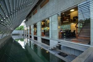 pool_gurjit_matharoo_ahmedabad_interiors_architecture_exterior_bharat_aggarwal_photography_www.bharataggarwal (26)