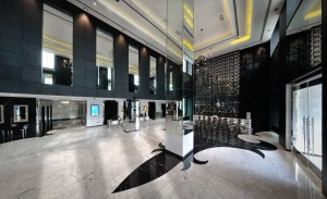 radisson_blu_delhi_hotel_Interior_exterior_architecture_hospitality_rooms_restaurant_spa_photography_bharat_aggarwal_ (13)
