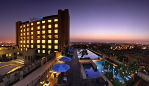 radisson_blu_delhi_hotel_Interior_exterior_architecture_hospitality_rooms_restaurant_spa_photography_bharat_aggarwal_ (14)
