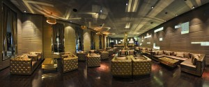 radisson_blu_delhi_hotel_Interior_exterior_architecture_hospitality_rooms_restaurant_spa_photography_bharat_aggarwal_ (15)