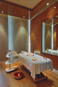 radisson_blu_delhi_hotel_Interior_exterior_architecture_hospitality_rooms_restaurant_spa_photography_bharat_aggarwal_ (8)