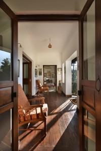 samode_bandhavgarh_madhya_pradesh_india_hotel_Interior_exterior_architecture_hospitality_rooms_restaurant_spa_photography_bharat_aggarwal_ (10)