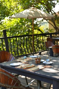 samode_bandhavgarh_madhya_pradesh_india_hotel_Interior_exterior_architecture_hospitality_rooms_restaurant_spa_photography_bharat_aggarwal_ (11)