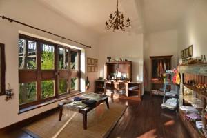 samode_bandhavgarh_madhya_pradesh_india_hotel_Interior_exterior_architecture_hospitality_rooms_restaurant_spa_photography_bharat_aggarwal_ (13)