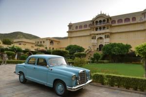 samode_bandhavgarh_madhya_pradesh_india_hotel_Interior_exterior_architecture_hospitality_rooms_restaurant_spa_photography_bharat_aggarwal_ (14)