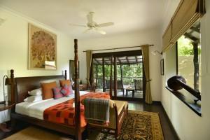 samode_bandhavgarh_madhya_pradesh_india_hotel_Interior_exterior_architecture_hospitality_rooms_restaurant_spa_photography_bharat_aggarwal_ (15)