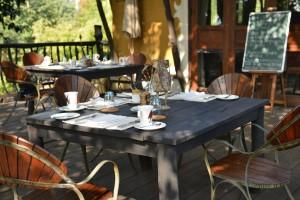 samode_bandhavgarh_madhya_pradesh_india_hotel_Interior_exterior_architecture_hospitality_rooms_restaurant_spa_photography_bharat_aggarwal_ (23)