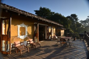 samode_bandhavgarh_madhya_pradesh_india_hotel_Interior_exterior_architecture_hospitality_rooms_restaurant_spa_photography_bharat_aggarwal_ (25)