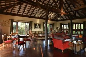 samode_bandhavgarh_madhya_pradesh_india_hotel_Interior_exterior_architecture_hospitality_rooms_restaurant_spa_photography_bharat_aggarwal_ (26)