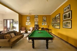 samode_bandhavgarh_madhya_pradesh_india_hotel_Interior_exterior_architecture_hospitality_rooms_restaurant_spa_photography_bharat_aggarwal_ (27)