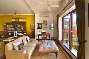 samode_bandhavgarh_madhya_pradesh_india_hotel_Interior_exterior_architecture_hospitality_rooms_restaurant_spa_photography_bharat_aggarwal_ (28)