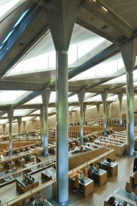 school_colleges_institutional_library_student_Interior_exterior_architecture_rooms_photography_bharat_aggarwal_ (22)