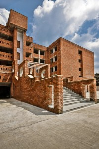 school_colleges_institutional_library_student_Interior_exterior_architecture_rooms_photography_bharat_aggarwal_ (33)