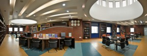 school_colleges_institutional_library_student_Interior_exterior_architecture_rooms_photography_bharat_aggarwal_ (34)