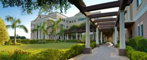 school_colleges_institutional_library_student_Interior_exterior_architecture_rooms_photography_bharat_aggarwal_ (5)