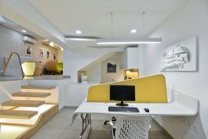 spaces_architects_kapil_aggarwal_office_interior_bharat_aggarwal_photography_www.bharataggarwal (10)