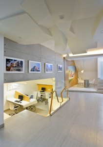 spaces_architects_kapil_aggarwal_office_interior_bharat_aggarwal_photography_www.bharataggarwal (11)