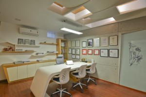spaces_architects_kapil_aggarwal_office_interior_bharat_aggarwal_photography_www.bharataggarwal (13)