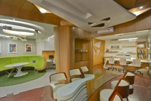 spaces_architects_kapil_aggarwal_office_interior_bharat_aggarwal_photography_www.bharataggarwal (14)