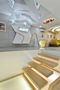 spaces_architects_kapil_aggarwal_office_interior_bharat_aggarwal_photography_www.bharataggarwal (3)
