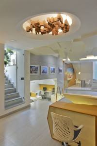 spaces_architects_kapil_aggarwal_office_interior_bharat_aggarwal_photography_www.bharataggarwal (4)