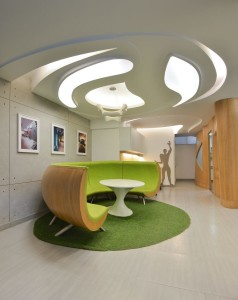 spaces_architects_kapil_aggarwal_office_interior_bharat_aggarwal_photography_www.bharataggarwal (6)