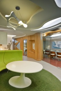 spaces_architects_kapil_aggarwal_office_interior_bharat_aggarwal_photography_www.bharataggarwal (7)