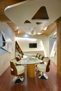 spaces_architects_kapil_aggarwal_office_interior_bharat_aggarwal_photography_www.bharataggarwal (8)