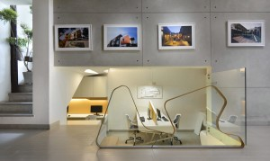 spaces_architects_kapil_aggarwal_office_interior_bharat_aggarwal_photography_www.bharataggarwal (9)