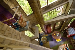 vineet khanna_good_house_keeping_delhi_architect_Indise_outside_magzine_house_farmhouse_Interior_exterior_architecture_rooms_photography_bharat_aggarwal_ (11)